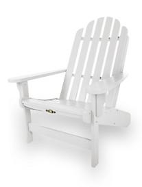 Pawleys Island Essentials Adirondack Chair