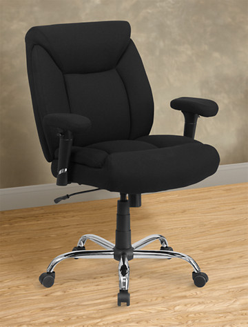 heavy duty office chair casters from destination xl
