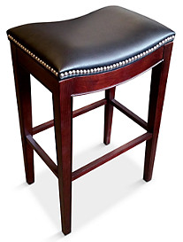 Holland Bar Stool Co. 30