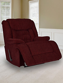 Lane® Furniture Victory Rocker Recliner