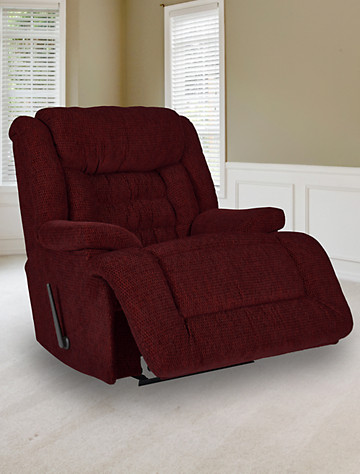 Lane® Furniture Victory Recliner | Recliners & Lane® Furniture Miguel Power Lift Recliner | Recliners from ... islam-shia.org