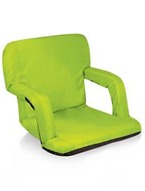 ONIVA™ Picnic Time® Ventura Seat