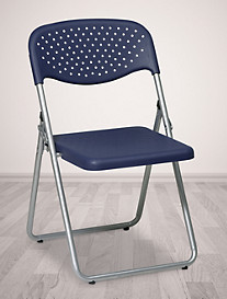 Office Star® Folding Chair (4 Pack)