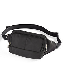 Travelon® Anti-Theft Waist Pack