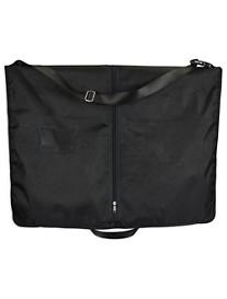 DXL Garment Bag