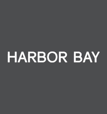 Harbor Bay