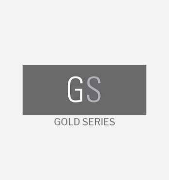 Gold Series