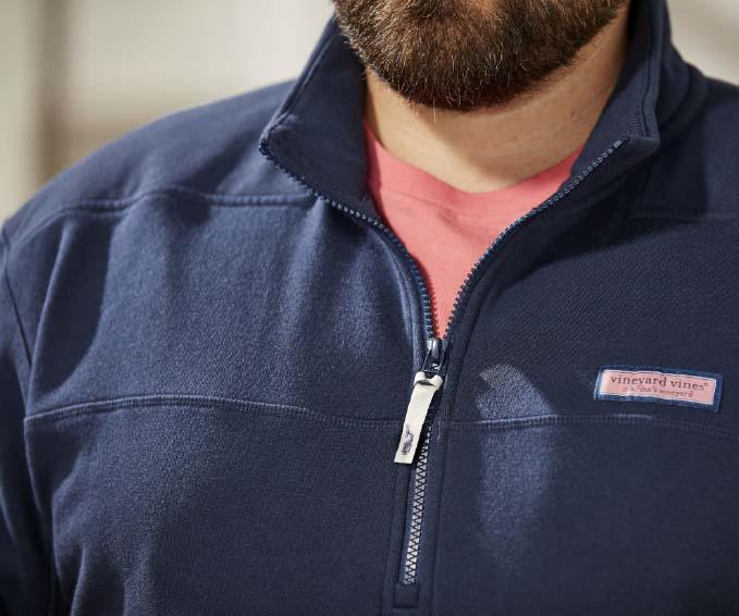 Shop vineyard vines