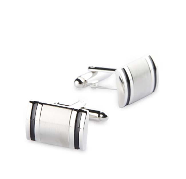 Jewelry & Cufflinks
