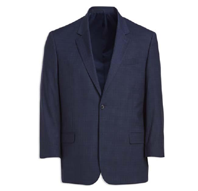 Suit Separates