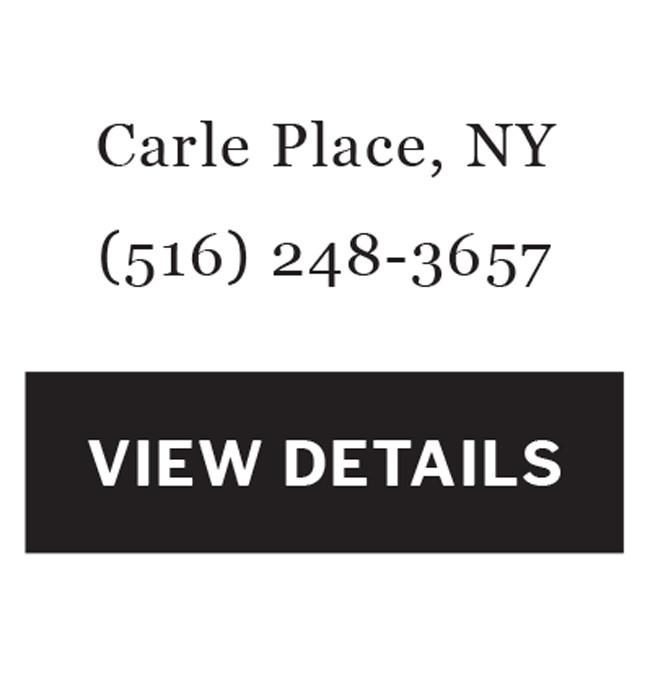 Carle Place, NY
