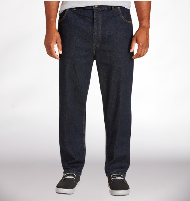 Men's Pants & Shorts | Big and Tall | DXL Casual Male