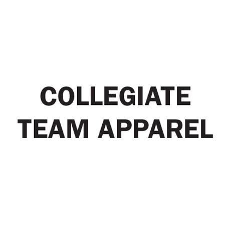Shop Collegiate
