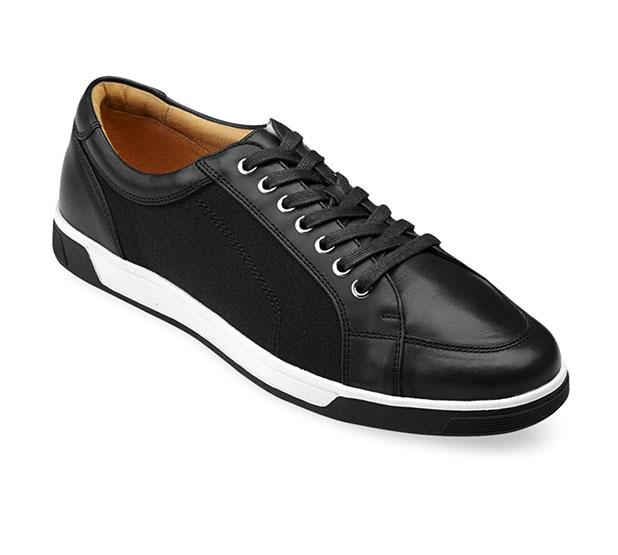 d80f4b7e28e Mens Big Shoes in Large   Wide Sizes