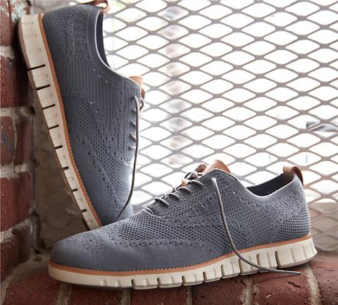 Shop Cole Haan