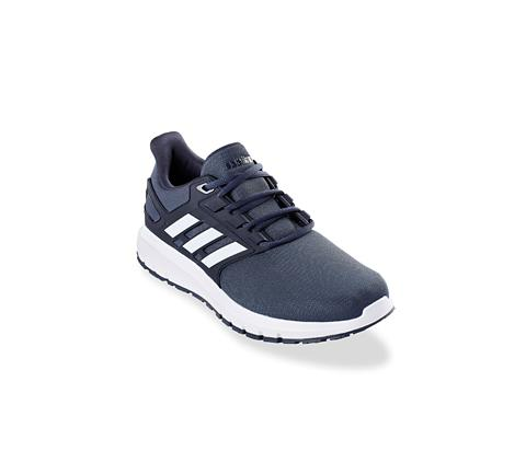 Shop Athletic Sneakers