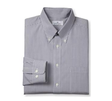Enro $80 Long-Sleeve Dress Shirts