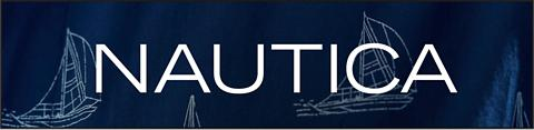 Shop All Nautica