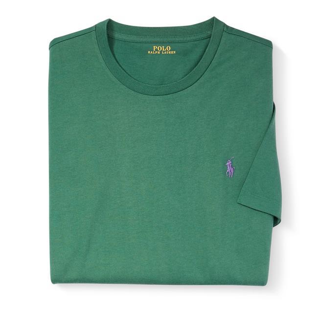 644017236f49 Polo Ralph Lauren