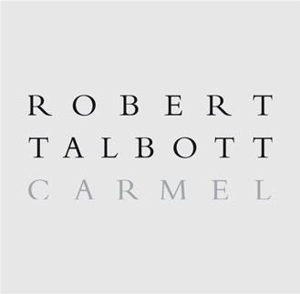 Robert Talbott