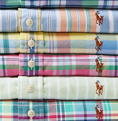 Shop Big & Tall Polo Ralph Lauren