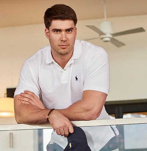078f95392 Polo Ralph Lauren Big and Tall Men s Clothing