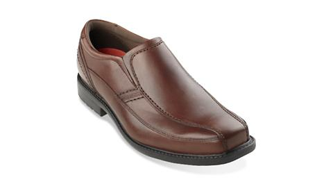 c6453a6c3164 Mens Big Shoes in Large   Wide Sizes