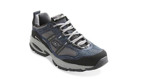 the best attitude 5d83f 5ae1b Mens Big Shoes in Large   Wide Sizes   DXL