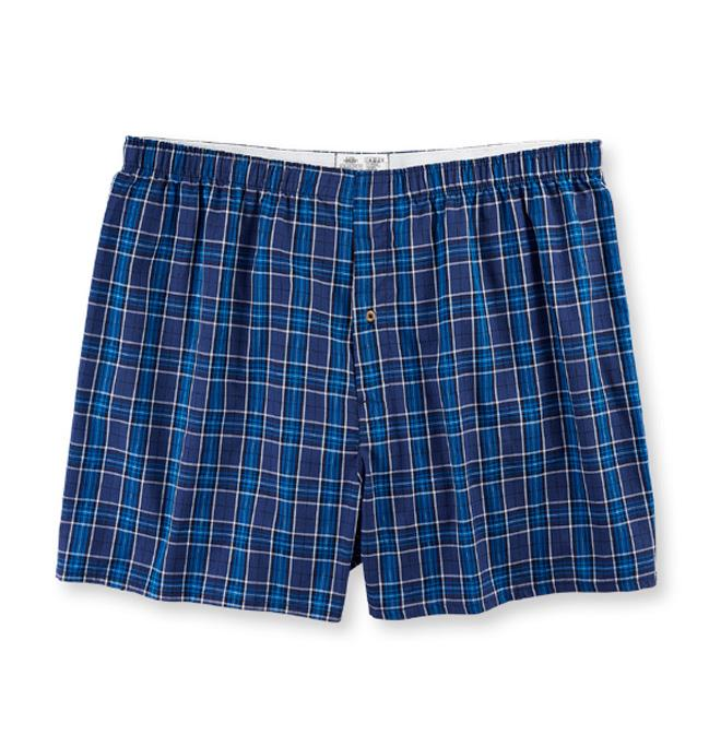 c012f5456e Big and Tall Men's Clothing | Underwear | DXL Casual Male XL Clothing Store