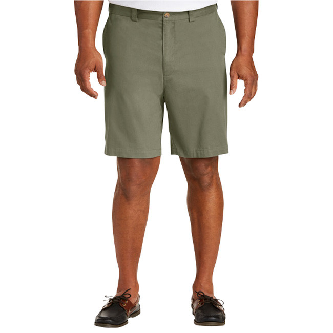5ac380725b Big and Tall Men's Clothing | Shorts & Swim | Swimwear | DXL Casual ...