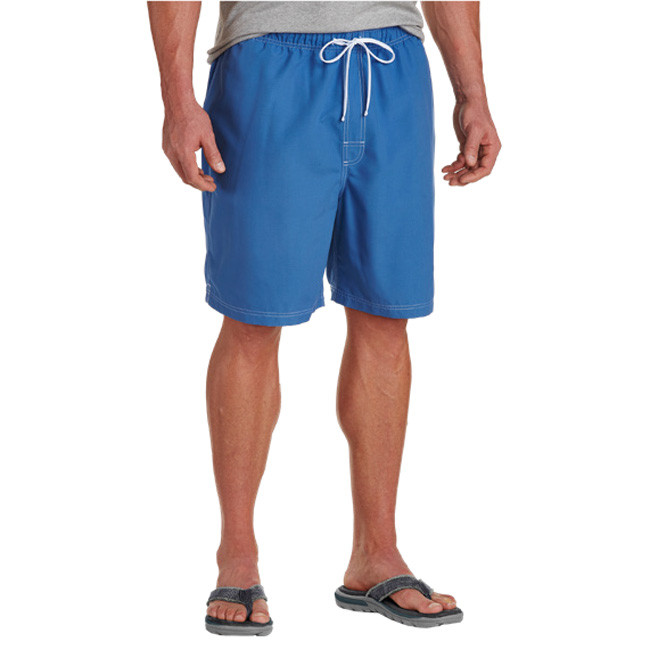 ece51ed366082 Big and Tall Men's Clothing | Shorts & Swim | Swimwear | DXL Casual ...