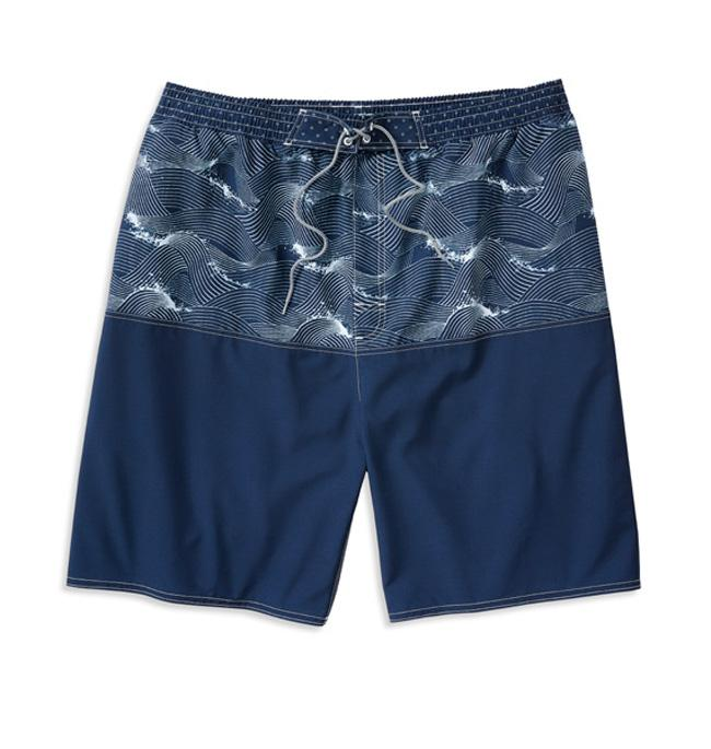 75462e2a6f Big and Tall Men's Clothing | Shorts & Swim | Swimwear | DXL Casual Male XL  Clothing Store