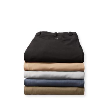Gold Series Dress Pants