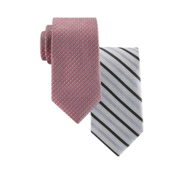 Ties - Select Styles