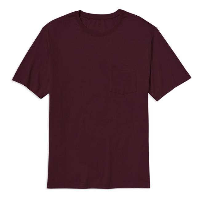 Shop Grey Nike Logo Embroidery Camo Short Sleeve T Shirt for Men | NISNASS