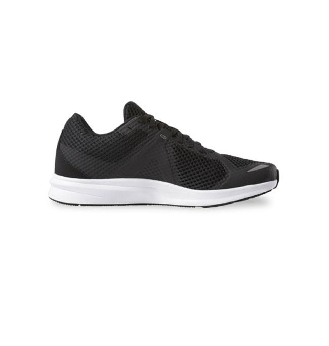 Reebok Endless Road Performance Slip-Ons