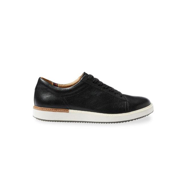 Hush Puppies Heath Sneakers