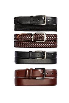 $34.99 Belts