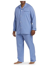Rochester Cotton Pajamas