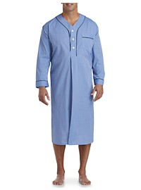 Rochester Coordinating End-on-End Nightshirt