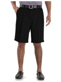 Cutter & Buck Wrinkle-Free Shorts