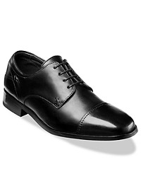 Florsheim Welles Oxfords