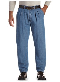 Wrangler Side-Elastic Carpenter Jeans