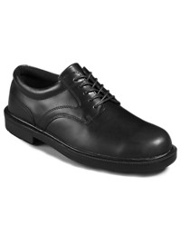 Deer Stags Comfort Times Oxfords