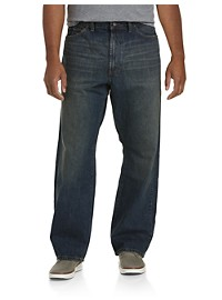 Nautica Jeans Co. Big Easy Jeans
