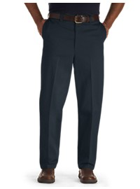 Oak Hill Dual-Action Premium Pants