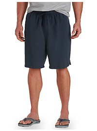 Harbor Bay Swim Trunks
