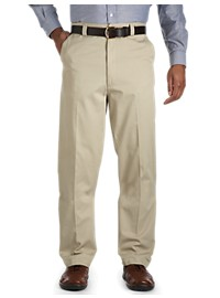 Canyon Ridge Waist-Relaxer Pants