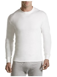 Harbor Bay Tagless Thermal Top