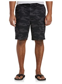 Harbor Bay Continuous Comfort Cargo Shorts